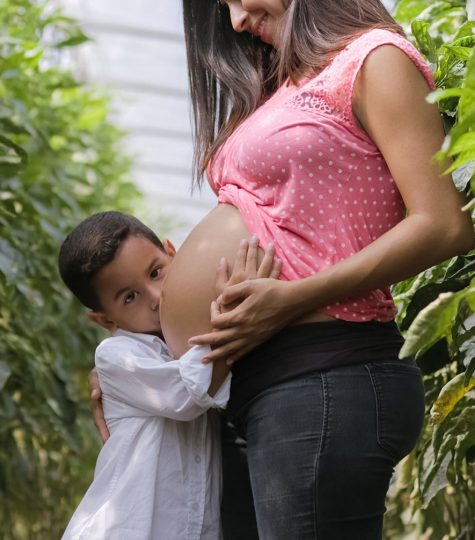 img-pregnant-homeopathy