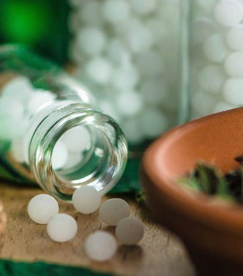 img-treatment-homeopathy