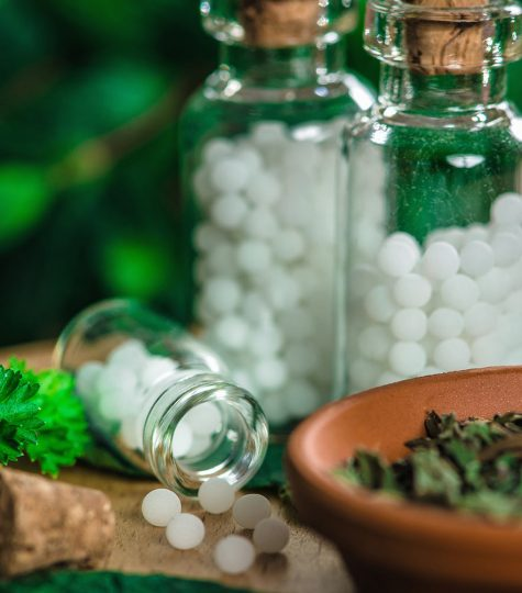 img-treatment-homeopathy